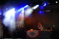 B_Party_20128